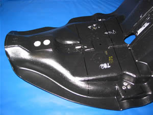 Motorcycle-Seats-Pan-ELF-EMF-Radiation-Magnetic-Field-Shielding